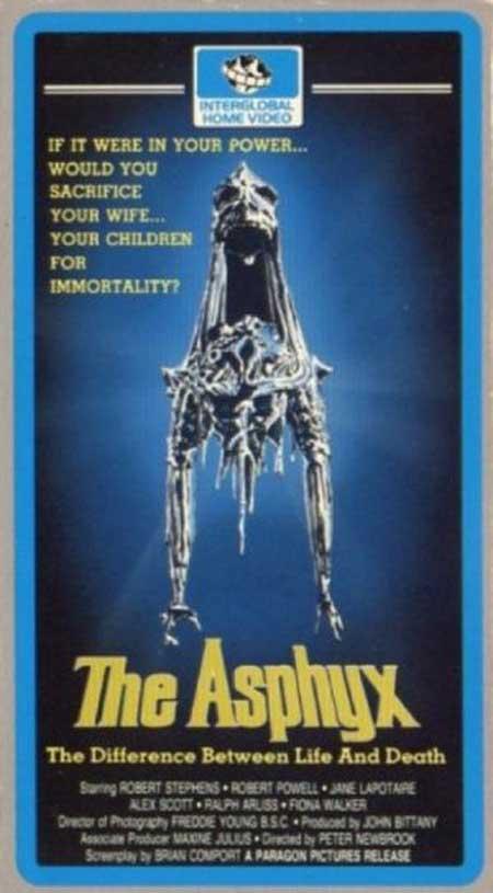 The-Asphyx-1973-Peter-Newbrook-(6)