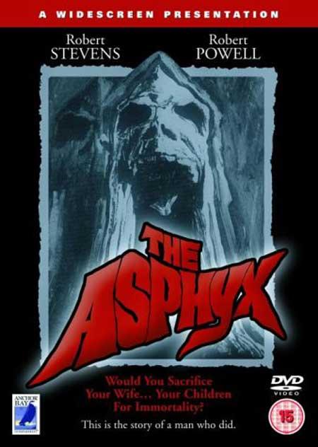 The-Asphyx-1973-Peter-Newbrook-(7)