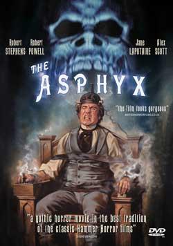 The-Asphyx-1973-Peter-Newbrook-(8)
