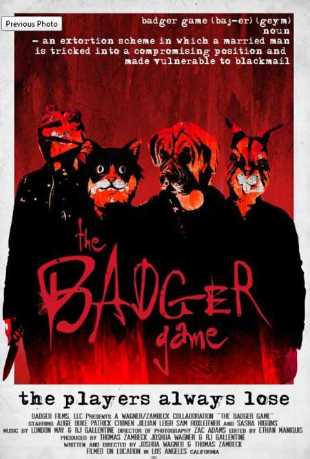 The-Badger-Game--2014-movie-Joshua-Wagner-(8)