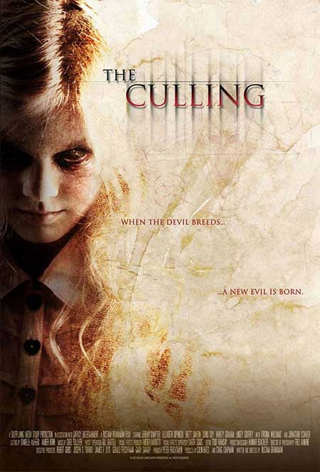 The-Culling-2015-movie-Rustam-Branaman-(3)