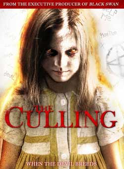 The-Culling-2015-movie-Rustam-Branaman-(5)