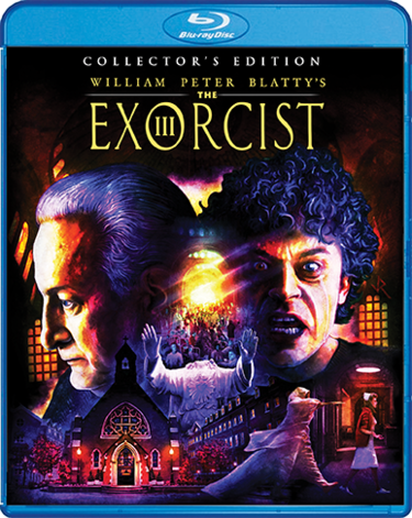 the-exorcist-iii-collectors-bluray-shout-factory