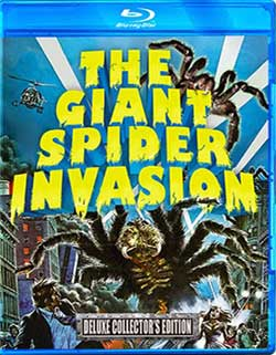 The-Giant-Spider-Invasion-1975-MOVIE-Bill-Rebane-(4)
