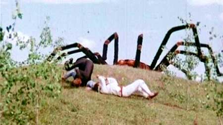 The-Giant-Spider-Invasion-1975-MOVIE-Bill-Rebane-(5)