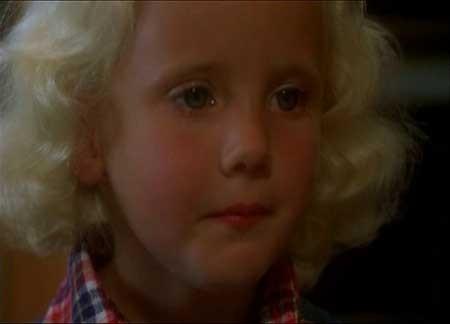 The-Godsend-1980-movie-Gabrielle-Beaumont-(1)