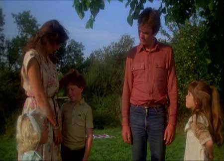 The-Godsend-1980-movie-Gabrielle-Beaumont-(10)