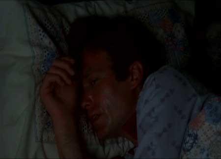 The-Godsend-1980-movie-Gabrielle-Beaumont-(2)
