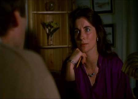 The-Godsend-1980-movie-Gabrielle-Beaumont-(3)