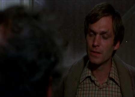 The-Godsend-1980-movie-Gabrielle-Beaumont-(4)