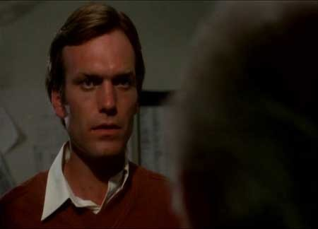 The-Godsend-1980-movie-Gabrielle-Beaumont-(5)