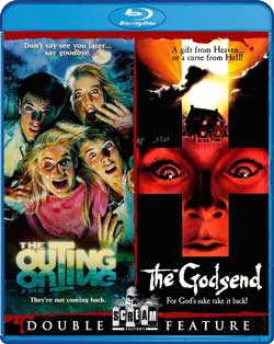 The-Godsend-1980-movie-Gabrielle-Beaumont-(6)