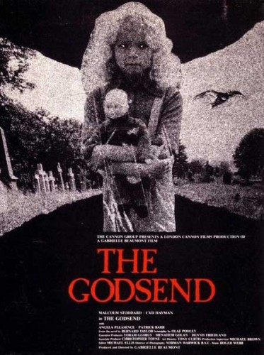The-Godsend-1980-movie-Gabrielle-Beaumont-(7)