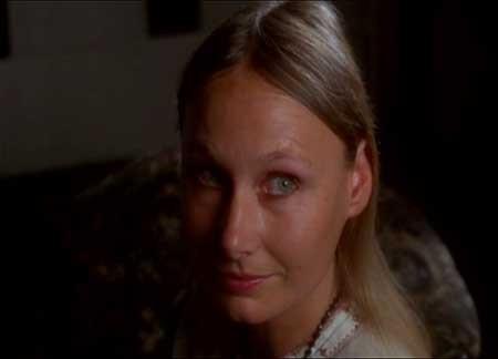 The-Godsend-1980-movie-Gabrielle-Beaumont-(8)