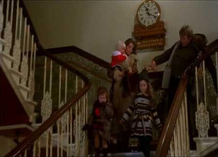 The-Godsend-1980-movie-Gabrielle-Beaumont-(9)