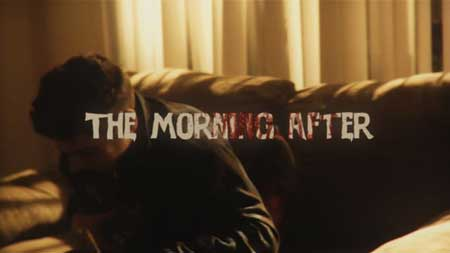 The-Morning-After-2010-movie-David-Sherbrook-jpg-(6)
