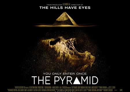 The-Pyramid-2014