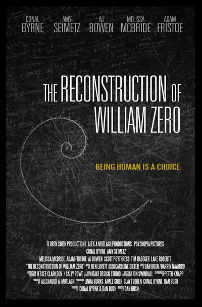 The-Reconstruction-of-William-Zero-2014-movie-Dan-Bush-(3)