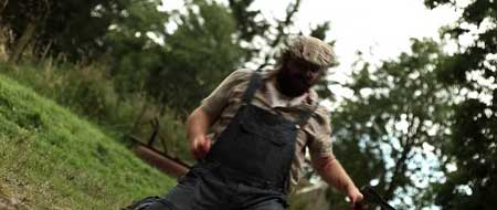 The-Redwood-Massacre-2014-movie-David-Ryan-Keith-(1)