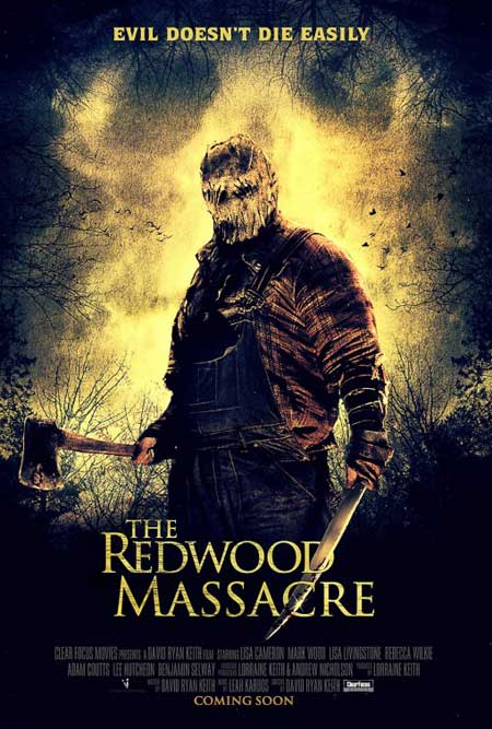 The-Redwood-Massacre-2014-movie-David-Ryan-Keith-(6)