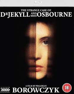 The-Strange-Case-of-Dr.-Jekyll-and-Miss-Osbourne-movie-Walerian-Borowczyk-(1)
