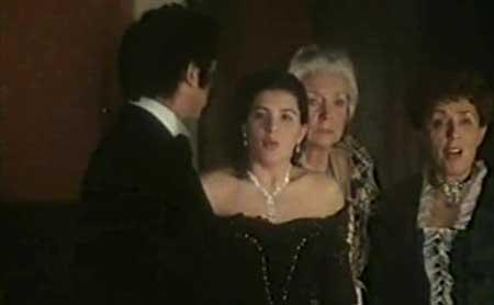 The-Strange-Case-of-Dr.-Jekyll-and-Miss-Osbourne-movie-Walerian-Borowczyk-(3)