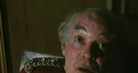 The-Strange-Case-of-Dr.-Jekyll-and-Miss-Osbourne-movie-Walerian-Borowczyk-(4)