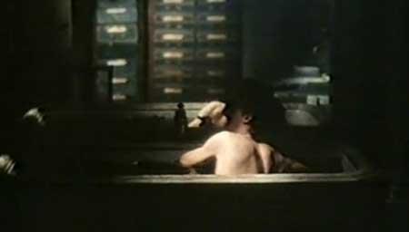 The-Strange-Case-of-Dr.-Jekyll-and-Miss-Osbourne-movie-Walerian-Borowczyk-(5)