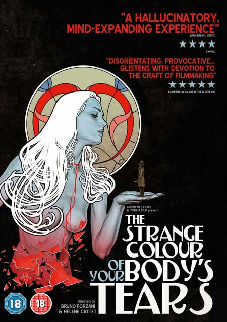 The-Strange-Color-of-Your-Bodys-Tears-2013-movie-Bruno-Forzani-(2)