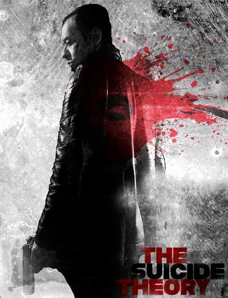 The-Suicide-Theory-2014-movie-Dru-Brown-(3)