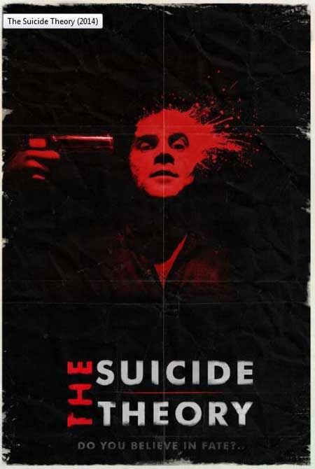 The-Suicide-Theory-2014-movie-Dru-Brown-(4)
