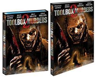 Toobox-murders2-covers