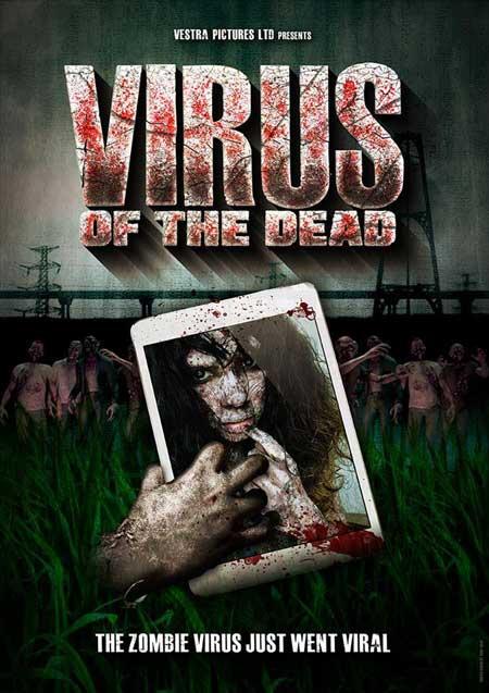 Virus-Of-The-Dead_2015-movie-(2)