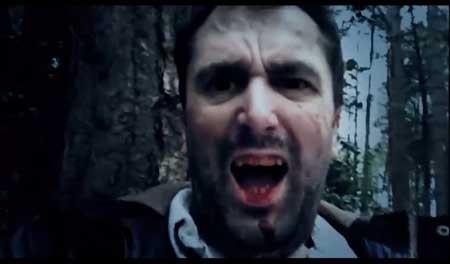 Virus-Of-The-Dead_2015-movie-(4)