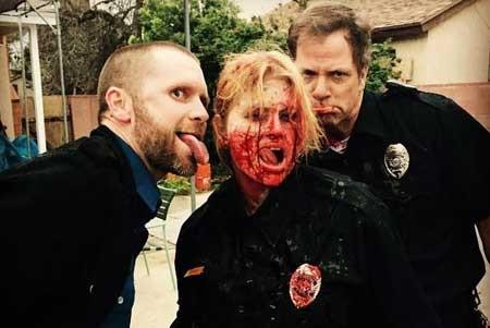 Virus-Of-The-Dead_2015-movie-(5)