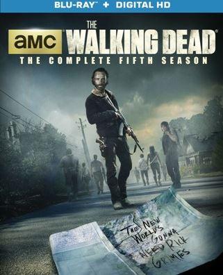 Walking-dead-bluray-season5