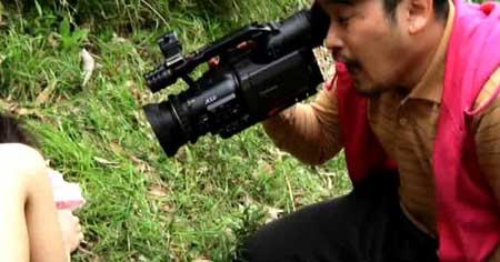 Weekend-2012-Asia-Troma-movie-Miyuki-Yokoyama,-(2)