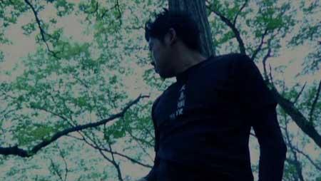 Weekend-2012-Asia-Troma-movie-Miyuki-Yokoyama,-(4)