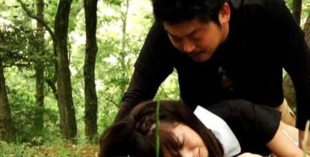 Weekend-2012-Asia-Troma-movie-Miyuki-Yokoyama,-(6)