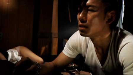 Weekend-2012-Asia-Troma-movie-Miyuki-Yokoyama,-(7)