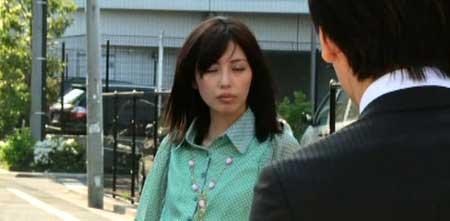 Weekend-2012-Asia-Troma-movie-Miyuki-Yokoyama,-(8)