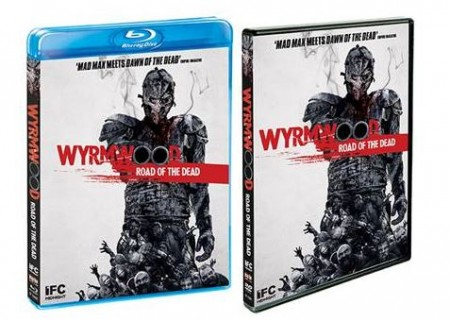 Wyrmwood-Road-of-the-dead-bluray