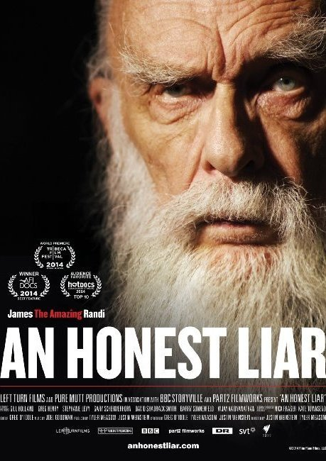 an-honest-liar-bluray