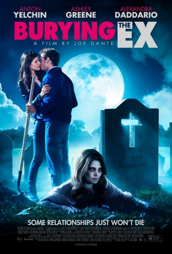 burying-the-ex-movie-poster