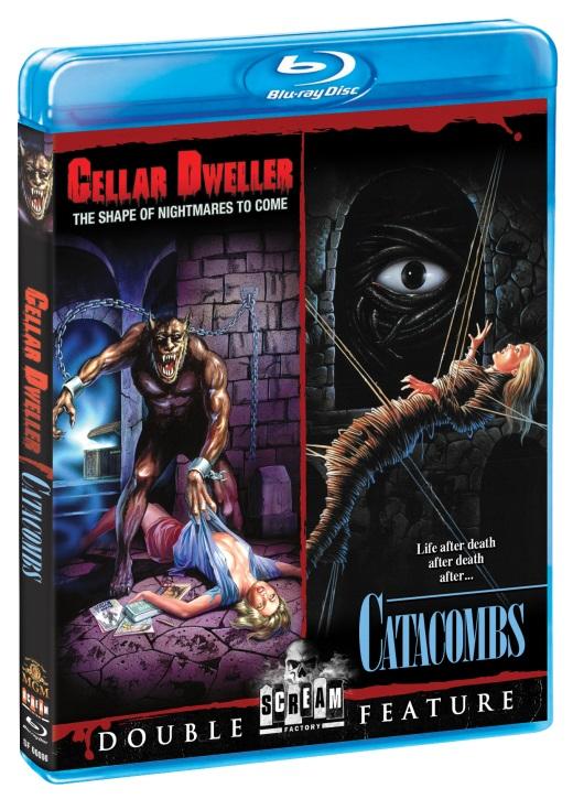 cellar-dweller-catacombs-bluray-shout-factory