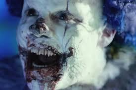 clownc