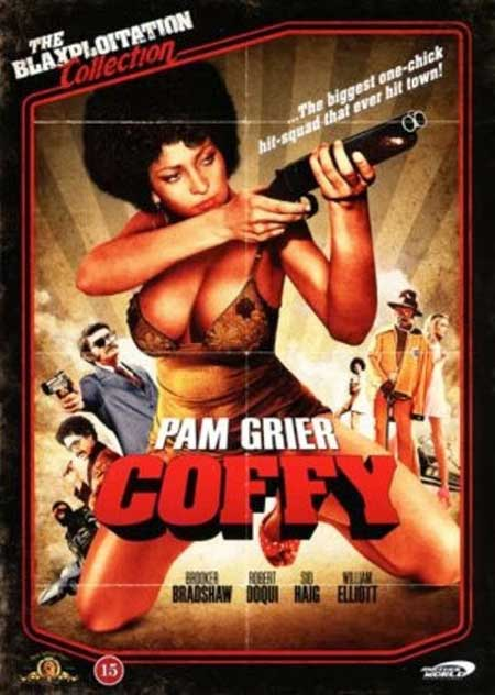 coffy-movie-poster