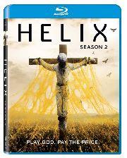 helix-season2