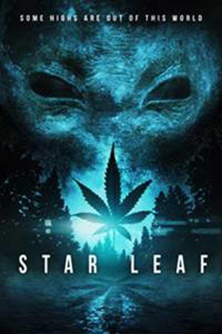 interview-RICHARD-CRANOR-starleaf-(6)