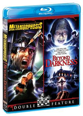 metamorphosis-beyond-darkness-shout-factory-bluray